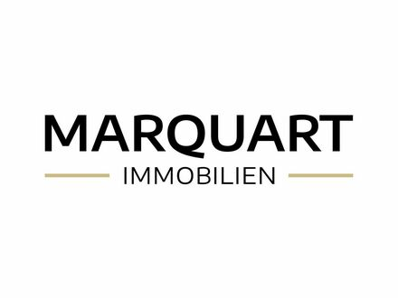 MARQUART IMMOBILIEN
