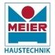 Fritz Meier Haustechnik Inhaber Martin Meier e. K.
