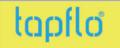 Tapflo GmbH