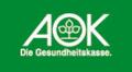 AOK - Die Gesundheitskasse Schwarzwald-Baar-Heuberg