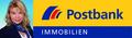 Postbank Immobilien Mengkofen / Straubing