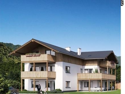 BEST SUMMITS - .............Ihr lang ersehnter Zweitwohnsitz im inneren Salzkammergut - direkt in der Ski- und Ferienregion…
