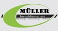 Müller Immobilienservice
