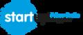 startup®-fahrschule doppler