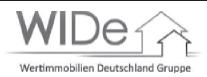 WIDe Wertimmobilien Deutschland Verwaltungs GmbH