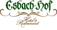 Restaurant Esbach Hof