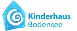 Kinderhaus Bodensee e.V.