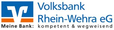Volksbank Rhein-Wehra e.G.