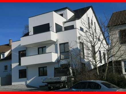 Wohnung in Göppingen