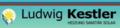 Fa. Ludwig Kestler Heizungsbau u. Sanitär