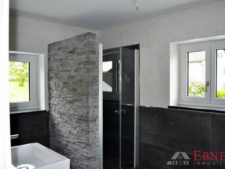 4-Zimmer Penthouse Eigentumswohnung mit Dachterrasse in Neuhausen