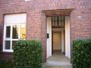 Gepflegtes Appartement in Ahaus-Wessum zu vermieten!