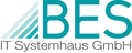 BES Systemhaus GmbH