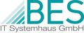 BES Systemhaus GmbH
