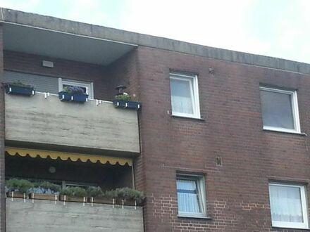 Eigentumswohnung in Belm