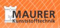 Maurer Kunststofftechnik GmbH
