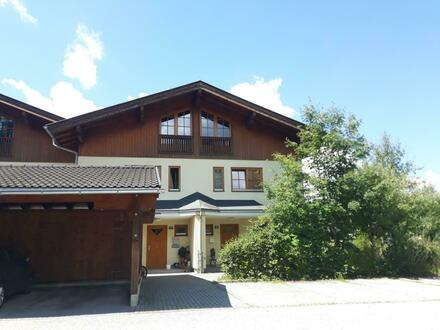 Tolle 3-Zimmerwohnung in Werfenweng zu vermieten!-PROVISIONSFREI