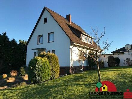 Gemütliches Zweifamilienhaus in Westendorf