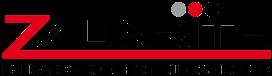 Zaunrith GmbH