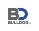 BULLDOG Agentur GmbH