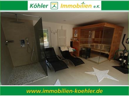Köhler Immobilien - Bosenheim - Miete