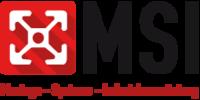 MSI GmbH