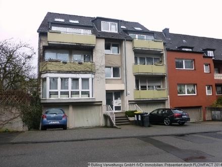 Wohneigentum In Dortmund-Huckarde