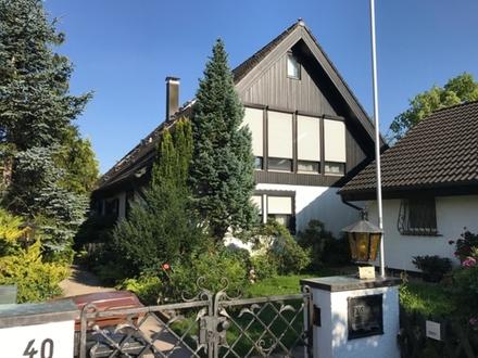 Haus ca. 200 m² 890 m² 7 Zi., Anhausen, frei ab: 06/18, sofort, Do.-Gge.,...
