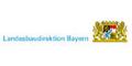 Landesbaudirektion Bayern