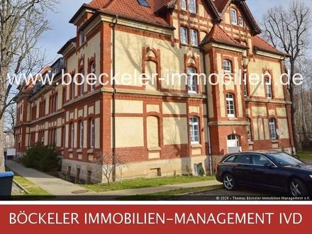 14,77-fache-soll = 4-Mehrfamilienhäuser im Paket = € 775,34/m² = 6,77 %