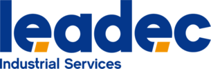 Leadec FM BV & Co. KG