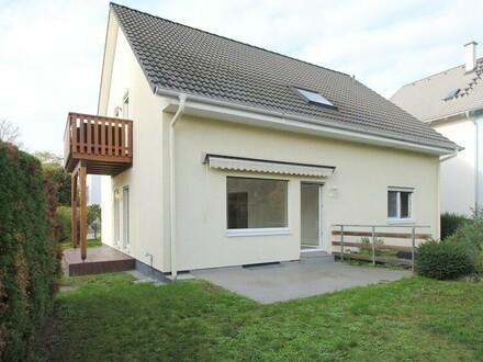 Gestalten Sie Ihr neues Zuhause in Kelsterbach! Hier werden Ihre Wünsche wahr!