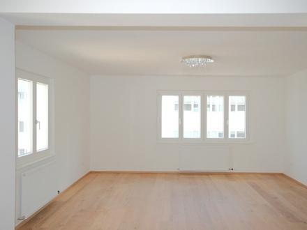 3-Zimmer-Wohnung-Salzburg-Andräviertel-Zimmer