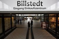 Billstedt - Besser als die Klischees