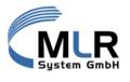 MLR System GmbH