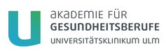 Akademie für Gesundheitsberufe