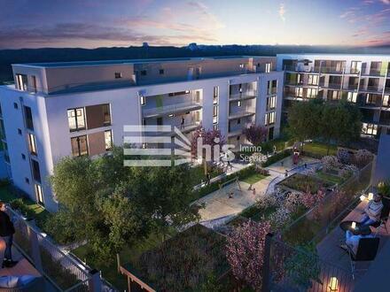 Fürth Süd || 203 m² || ab 2.450 EUR/m²