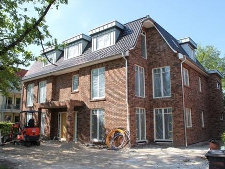 5700 - Wohnen in TOP Lage! Traumhafte 2-Zimmer-Wohnung mit Balkon