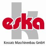 eska Kossatz Maschinenbau GmbH