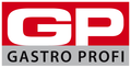 Gastro Profi GmbH