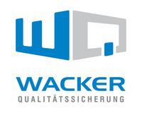Wacker Qualitätssicherung GmbH