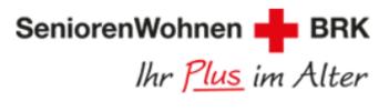 """BRK SeniorenWohnen """"Am Bruderwald"""""""