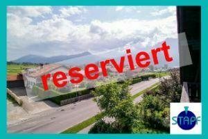 Stapf Immobilien - große 4 Zimmer Wohnung in Schwangau !