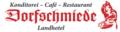 Cafe Dorfschmiede