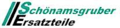 Schönamsgruber Ersatzteile GmbH