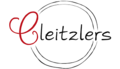 Cleitzlers Pizza Manufactur