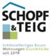 Schopf & Teig GmbH