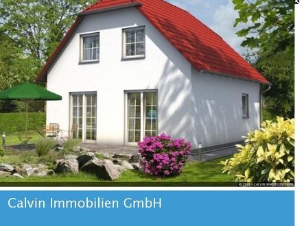 Tolles Einfamilienhaus in Lamprechtshausen zum Fixpreis!