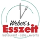 Weber's Esszeit