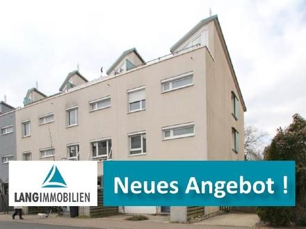 *** Viel Platz für die Familie! Modernes REH mit 5 Zimmern, Dachterrasse und Garten in Eschersheim! ***